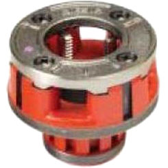 Click here to see Ridgid 37755 Ridgid 37755 Model 00-R 1 14 TPI UNF Alloy Bolt Diehead Right Hand Threader