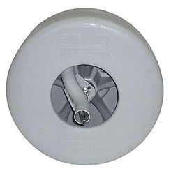 Click here to see Ridgid 43637 Ridgid 43637 Model A-7558 Drum Assembly For K-750 Drum Machine With 5/8
