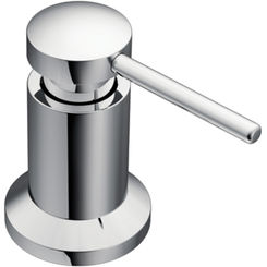 Click here to see Moen 3942 Moen 3942 Soap Or Lotion Dispenser