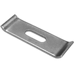 Click here to see Elkay LKUCLIP8 Elkay LKUCLIP8 Clips For Undermount Stainless Steel Sink (Pack Of 8)