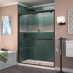 Click here to see Dreamline DL-7002C-22-06 DreamLine Encore 36