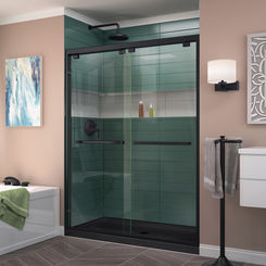 Click here to see Dreamline DL-7002C-88-09 DreamLine Encore 36