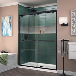 Click here to see Dreamline DL-7004C-09 DreamLine Encore 30