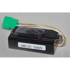 Click here to see Toto TH559EDV550 TOTO TH559EDV550 SENSOR CONTROLLER FOR 1.0, 1.28, & 1.6 GPF ECOPOWER CONCEALED FLUSH