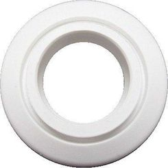Click here to see Toro 570SEAL Toro 570SEAL 570 Replacement Seal White