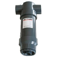 Action Filter HDI 50-32