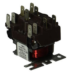 Click here to see Lennox 10P21 LENNOX 10P21 HN R8222D1014 RELAY