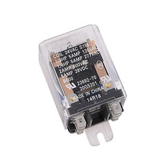 Click here to see Lennox 20G52 LENNOX 20G52 20G5201 RELAY