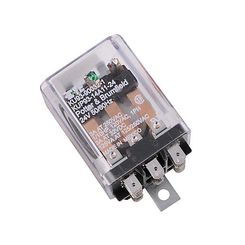 Click here to see Lennox 36A77 LENNOX 36A77 P-8-11112 RELAY
