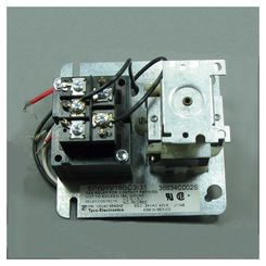 Click here to see Lennox 36H72 LENNOX 36H72 R36634C002 RELAY-TRANSFORMER