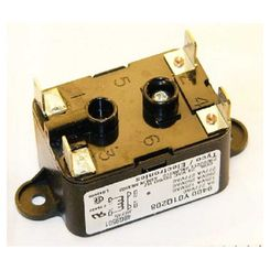 Click here to see Lennox 48G95 LENNOX 48G95 RELAY