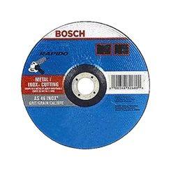 Bosch TCW27S450