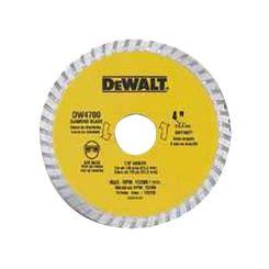 Dewalt DW4700