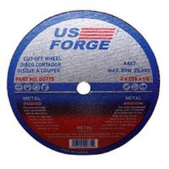 US Forge 783