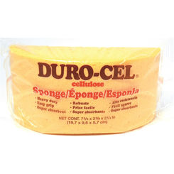 Duro Cell T85S