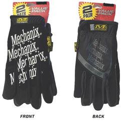 Mechanix MBP-05-011