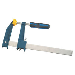 Click here to see Mintcraft JL-SH023-125030 Mintcraft JL-SH023-125030 Bar Clamps, Steel, 12\