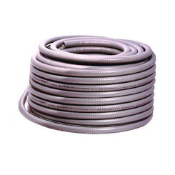 Southwire UO75001001