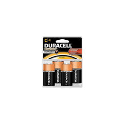 Duracell MN1400R4ZX