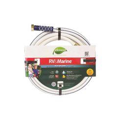 Colorite MRV58025