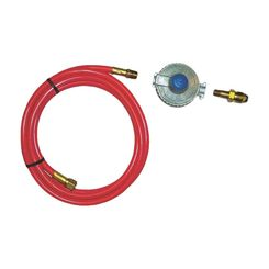 Click here to see Flame SL-1C Flame Engineering SL-1C Hook-Up Kit, Propane Fuel