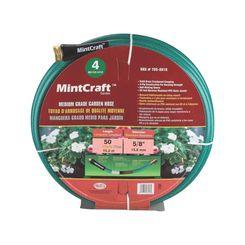 Mintcraft BL5820050HM