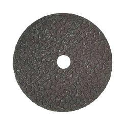Click here to see Mintcraft M-10101-3L MintCraft M-10101-3L Tree Ring Mulch Mat, 24 in W
