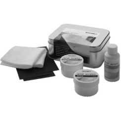 Click here to see Duravit 7.90301E+14 Duravit 790301000000000 Care Kit for Acrylic Surfaces