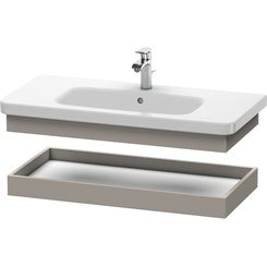 Click here to see Duravit DS618201414 Duravit DS618201414 DuraStyle 36 5/8