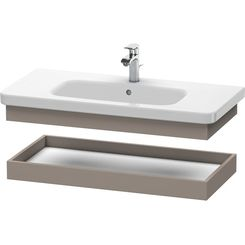Click here to see Duravit DS618204343 DURAVIT DS618204343 DURASTYLE