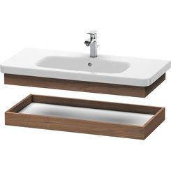 Click here to see Duravit DS618207979 Duravit DS618207979 DuraStyle 36 5/8