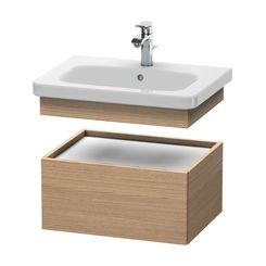 Click here to see Duravit DS628005252 DURAVIT DS628005252 DURASTYLE