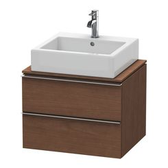 Click here to see Duravit H2631001313 Duravit H2631001313 Happy D.2 23 5/8