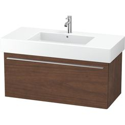 Click here to see Duravit XL605301313 Duravit XL605301313 X-Large 39 3/8