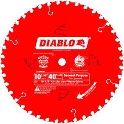 Diablo D1040W