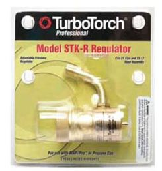 TurboTorch 0386-0687