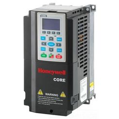 Click here to see Honeywell FC40R1052 Honeywell FC40R1052 16