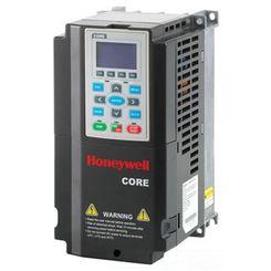 Honeywell FC40R1052
