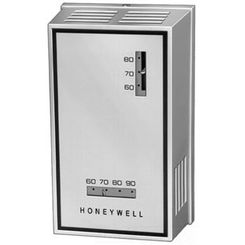 Click here to see Honeywell T775M2022 Honeywell T775M2022/U Electronic Temperature Controller