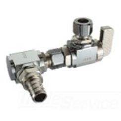 Click here to see   DAHL PX3-2386-A 1/2