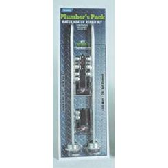 Click here to see Camco 7023 Camco 07023 Plumber's Pack Repair Kit Includes 2 - 02343, 1 - 08123, 1 - 08163