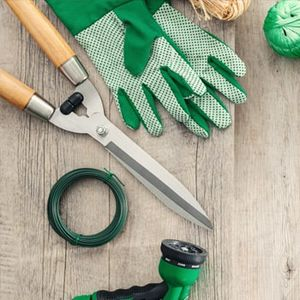 Misc. Lawn & Garden Products Image