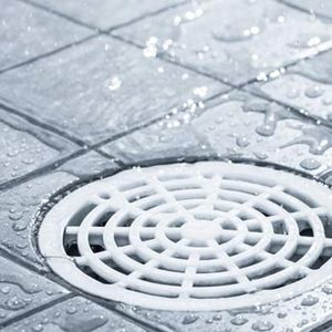 Floor Drains Image