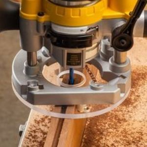 Router Tools Image