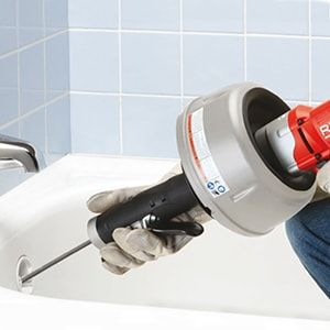 Specialty Power Tools Image