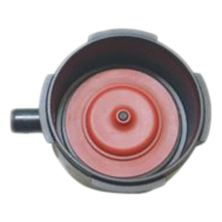 Korky R528 KORKY R528 TOILET FILL VALVE REPLACEMENT CAP FOR 528 SERIES FILL VALVES ALSO