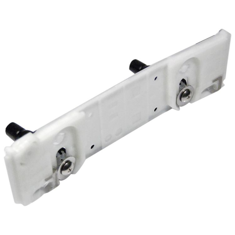 Toto THU9178 TOTO THU9178 BASE PLATE ASSEMBLY FOR C110, S300, S400 WASHLET