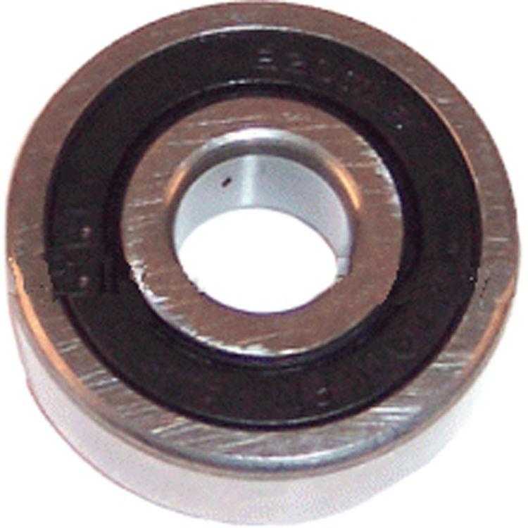 Milwaukee 02-04-0075 Milwaukee 02-04-0075 Replacement Bearing
