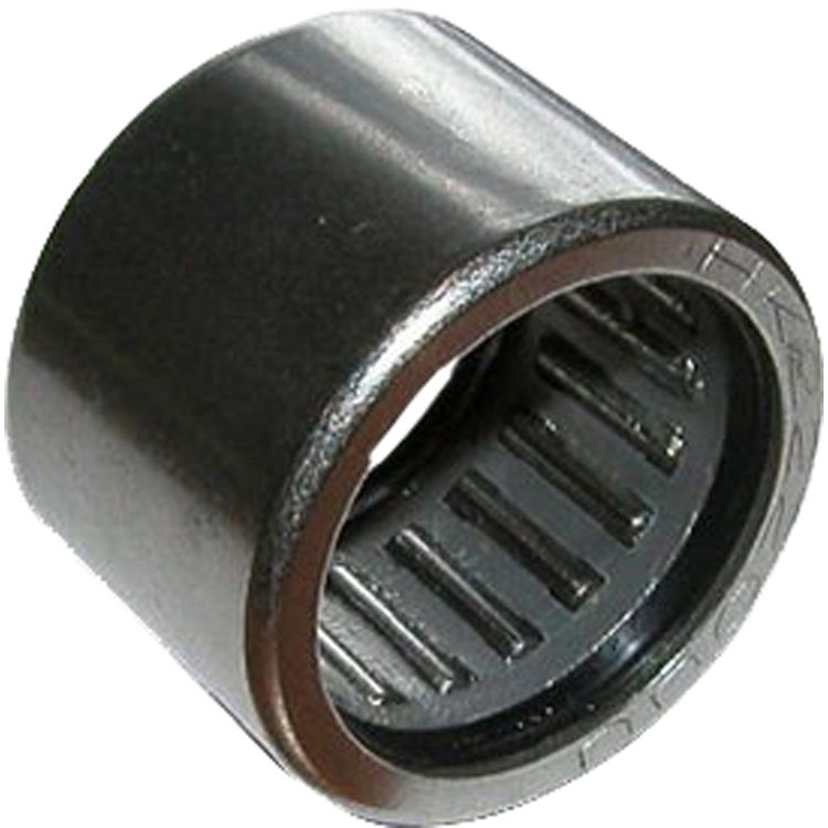 Milwaukee 02-50-2460 Milwaukee 02-50-2460 Needle Bearing