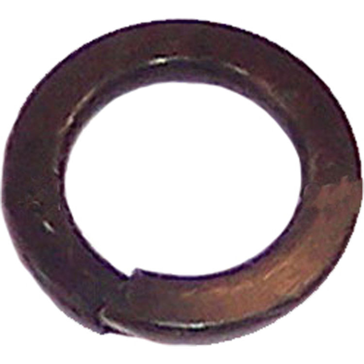Milwaukee 05-90-0030 Milwaukee 05-90-0030 Spring Washer M8